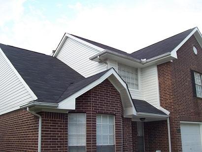 Waxahachie-TX-Roofing-Contractor-22